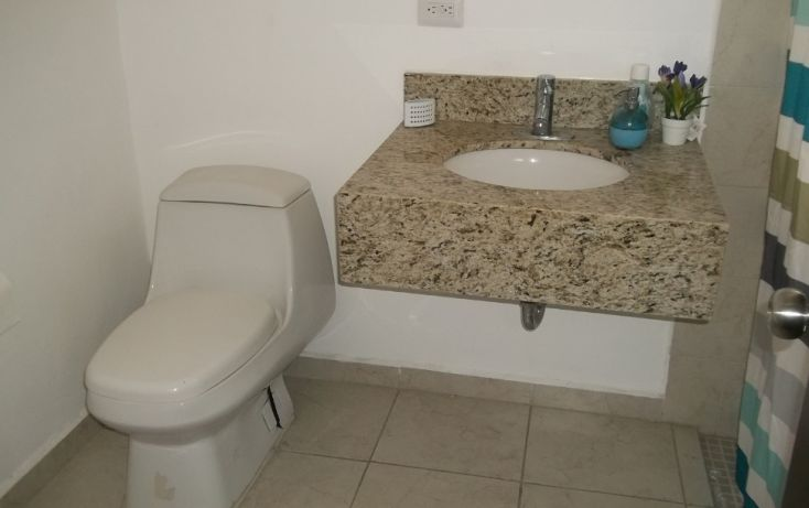 Foto de casa en venta en, altavista, monterrey, nuevo león, 1623946 no 09
