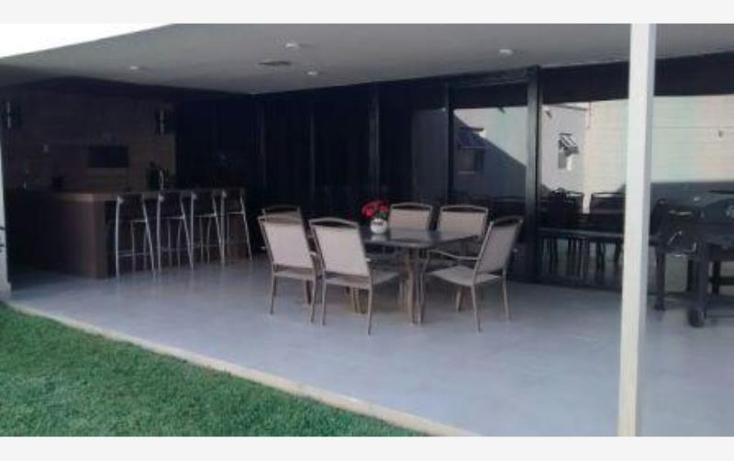 Foto de casa en venta en  , altavista, monterrey, nuevo león, 1725324 No. 02