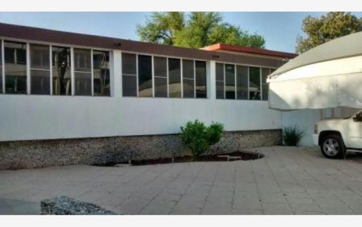 Foto de casa en venta en  , altavista, monterrey, nuevo león, 1725324 No. 05