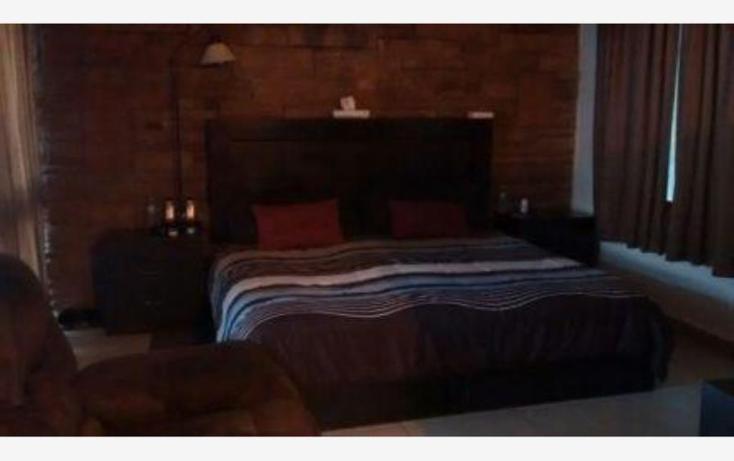 Foto de casa en venta en  , altavista, monterrey, nuevo león, 1725324 No. 13