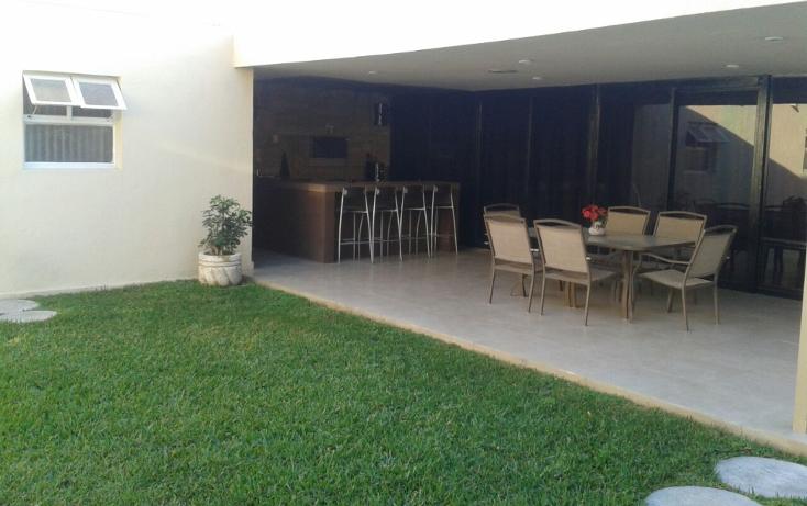 Foto de casa en venta en  , altavista, monterrey, nuevo león, 1829336 No. 03