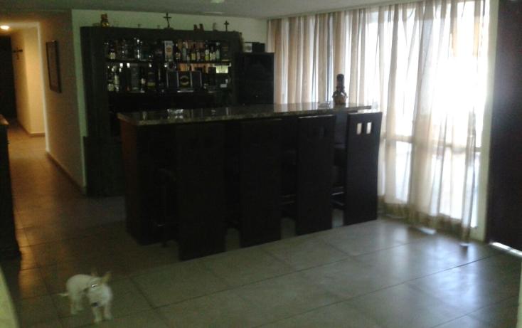 Foto de casa en venta en  , altavista, monterrey, nuevo león, 1829336 No. 06