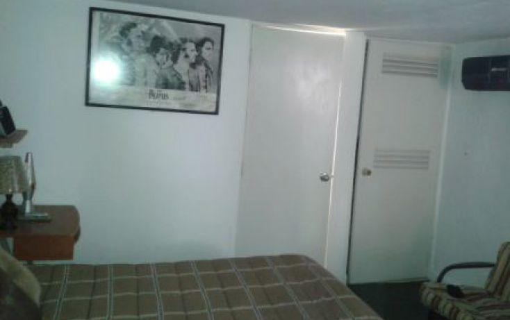 Foto de casa en venta en, altavista, monterrey, nuevo león, 1975688 no 10