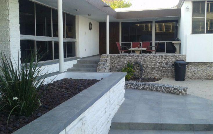 Foto de casa en venta en, altavista, monterrey, nuevo león, 1985870 no 01