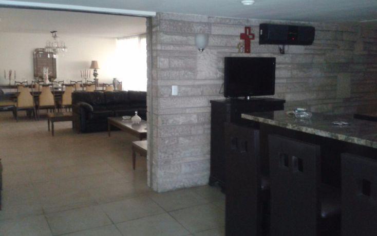 Foto de casa en venta en, altavista, monterrey, nuevo león, 1985870 no 03