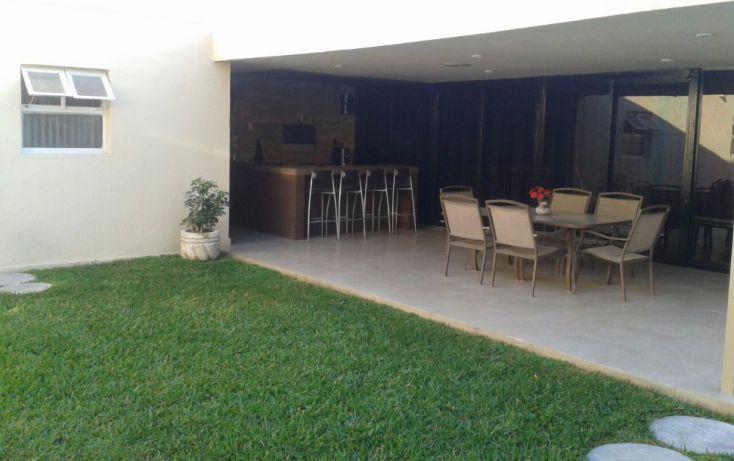 Foto de casa en venta en, altavista, monterrey, nuevo león, 1985870 no 07