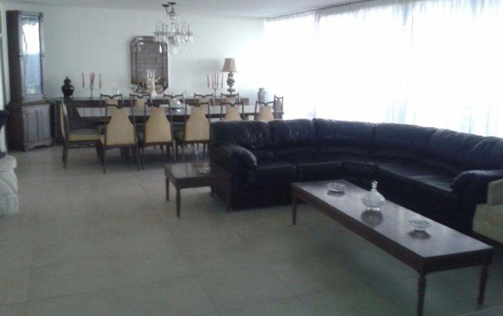 Foto de casa en venta en, altavista, monterrey, nuevo león, 1985870 no 08