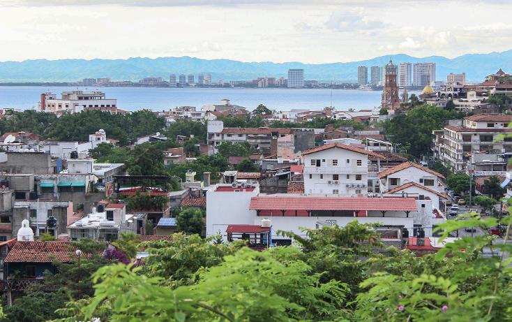 Foto de terreno comercial en venta en  , altavista, puerto vallarta, jalisco, 1541894 No. 01