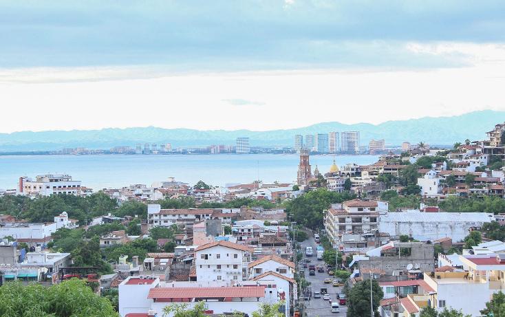 Foto de terreno comercial en venta en  , altavista, puerto vallarta, jalisco, 1541894 No. 04