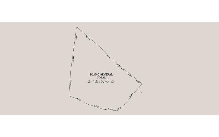 Foto de terreno comercial en venta en  , altavista, puerto vallarta, jalisco, 1541894 No. 06