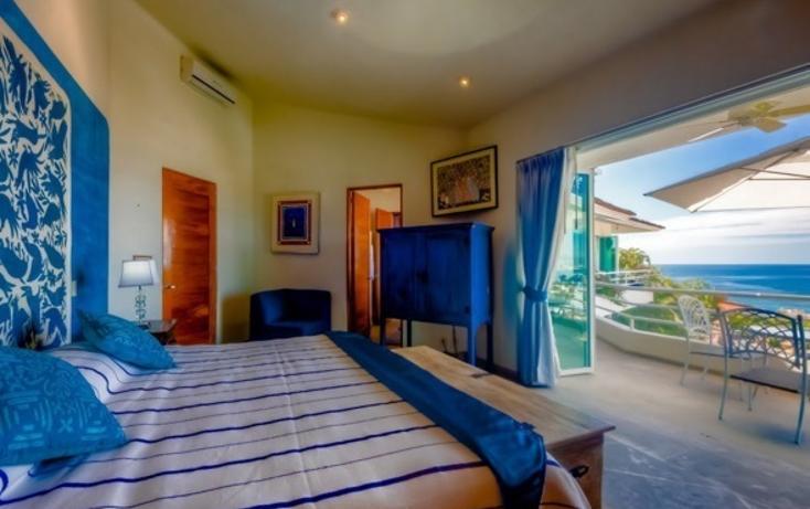 Foto de casa en renta en  , altavista, puerto vallarta, jalisco, 1908585 No. 12