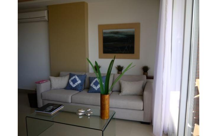 Foto de departamento en venta en, altavista, puerto vallarta, jalisco, 499900 no 03