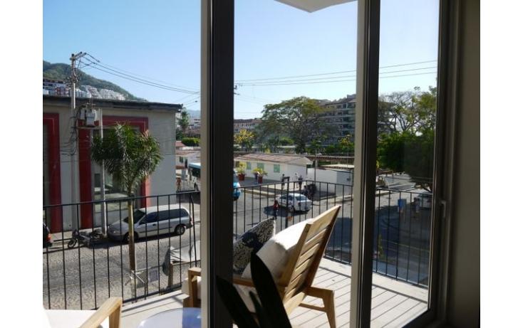 Foto de departamento en venta en, altavista, puerto vallarta, jalisco, 499900 no 05