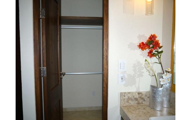 Foto de departamento en venta en, altavista, puerto vallarta, jalisco, 499902 no 04