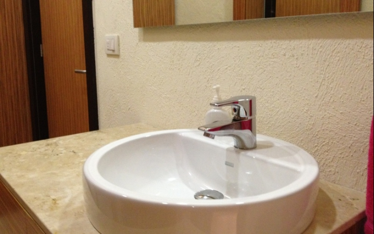 Foto de departamento en venta en, altavista, puerto vallarta, jalisco, 602148 no 16