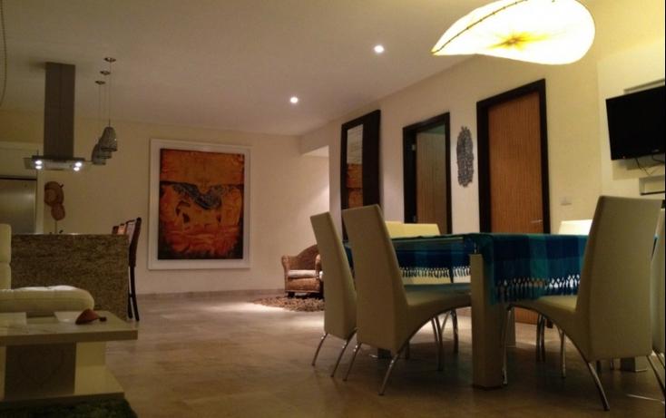 Foto de departamento en venta en, altavista, puerto vallarta, jalisco, 602148 no 21