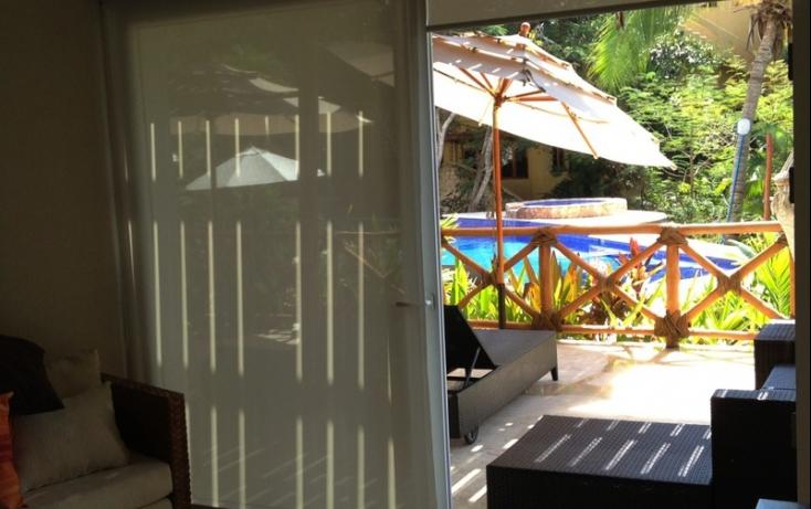 Foto de departamento en venta en, altavista, puerto vallarta, jalisco, 602148 no 25