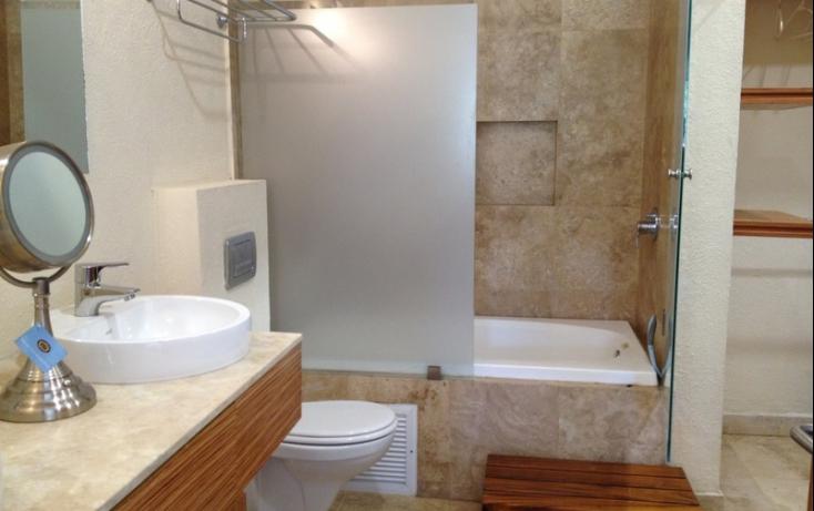 Foto de departamento en venta en, altavista, puerto vallarta, jalisco, 602148 no 28