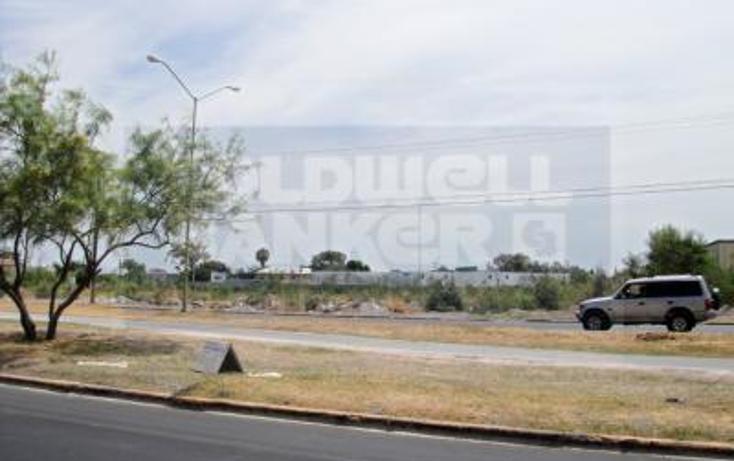 Foto de terreno habitacional en renta en  , altavista, reynosa, tamaulipas, 1836738 No. 02