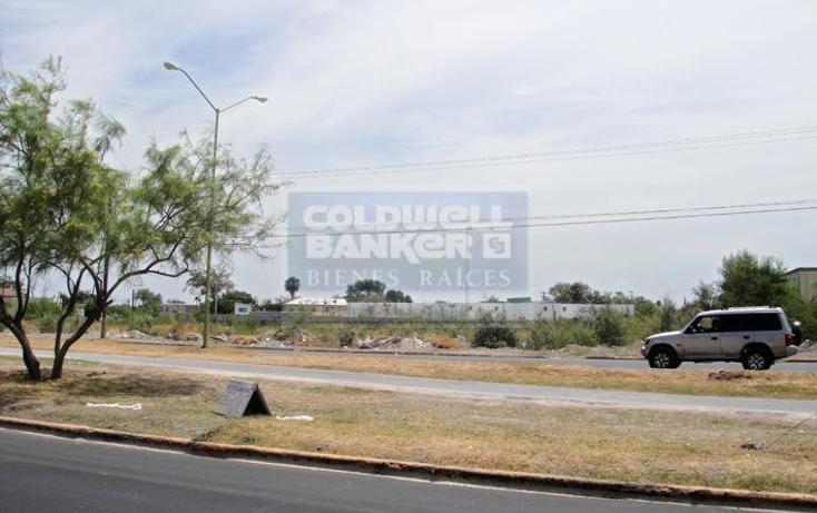 Foto de terreno habitacional en renta en  , altavista, reynosa, tamaulipas, 1836738 No. 05
