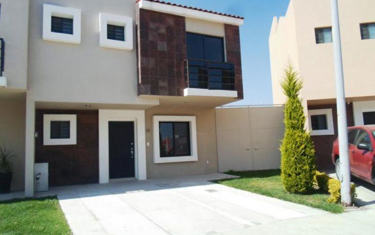 Foto de casa en venta en altavista, san francisco, zapopan, jalisco, 1781784 no 01
