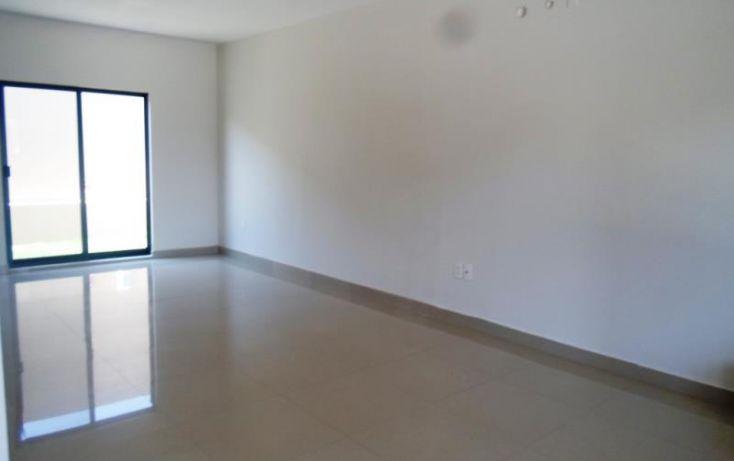 Foto de casa en venta en altavista, san francisco, zapopan, jalisco, 1781784 no 03