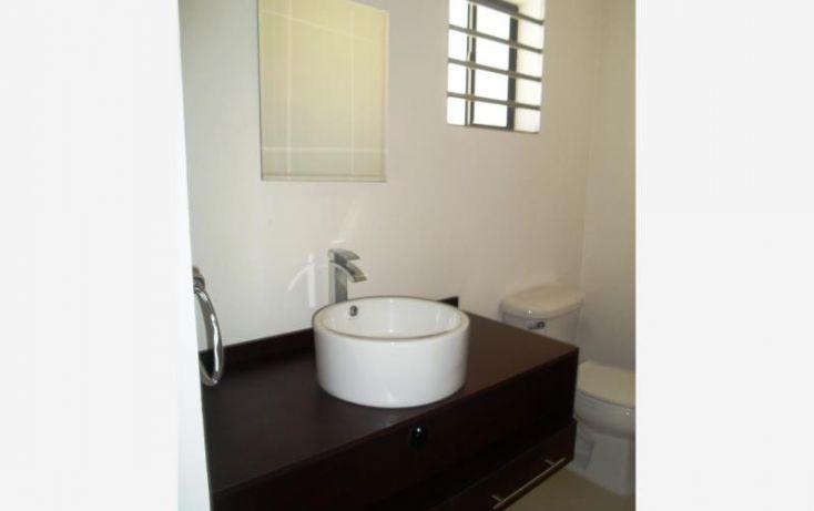 Foto de casa en venta en altavista, san francisco, zapopan, jalisco, 1781784 no 04