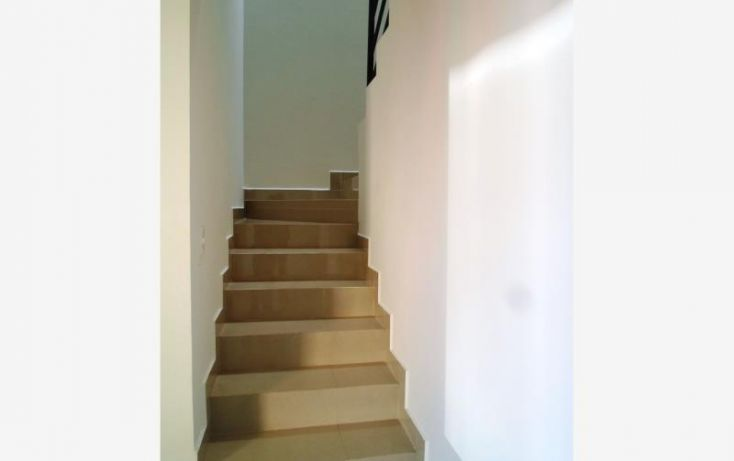 Foto de casa en venta en altavista, san francisco, zapopan, jalisco, 1781784 no 05