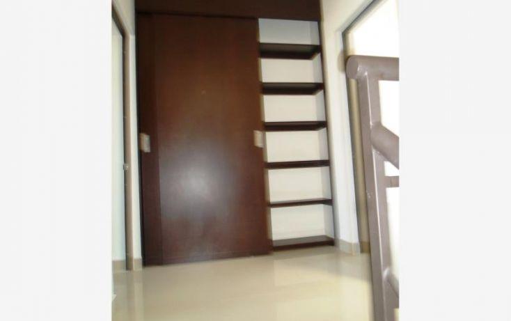 Foto de casa en venta en altavista, san francisco, zapopan, jalisco, 1781784 no 06