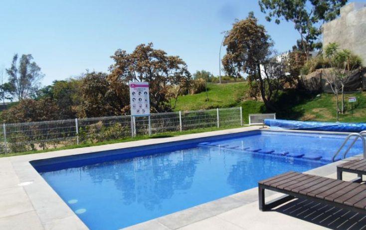 Foto de casa en venta en altavista, san francisco, zapopan, jalisco, 1781784 no 09