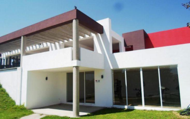 Foto de casa en venta en altavista, san francisco, zapopan, jalisco, 1781784 no 11