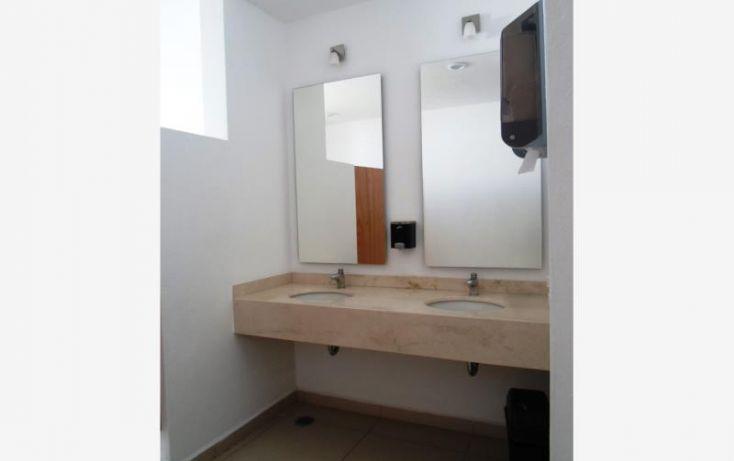 Foto de casa en venta en altavista, san francisco, zapopan, jalisco, 1781784 no 12