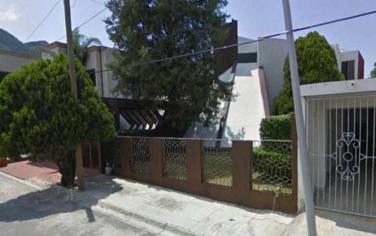 Foto de casa en venta en, altavista sur, monterrey, nuevo león, 970015 no 05