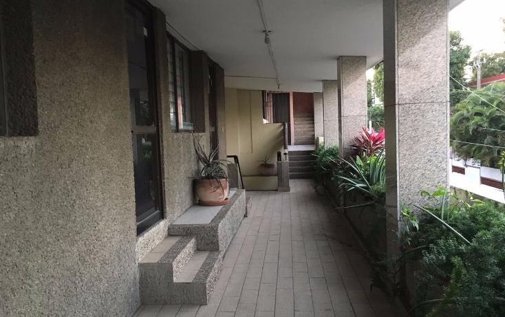 Foto de oficina en renta en, altavista, tampico, tamaulipas, 1055055 no 01