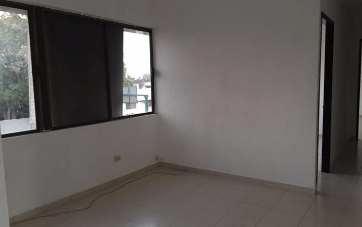 Foto de oficina en renta en, altavista, tampico, tamaulipas, 1055055 no 02