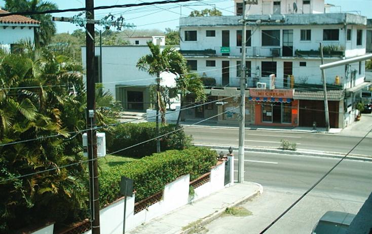 Foto de oficina en renta en  , altavista, tampico, tamaulipas, 1055055 No. 02