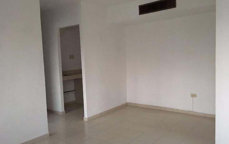 Foto de oficina en renta en, altavista, tampico, tamaulipas, 1055055 no 03