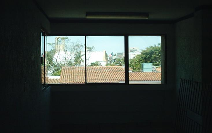 Foto de oficina en renta en  , altavista, tampico, tamaulipas, 1055055 No. 03