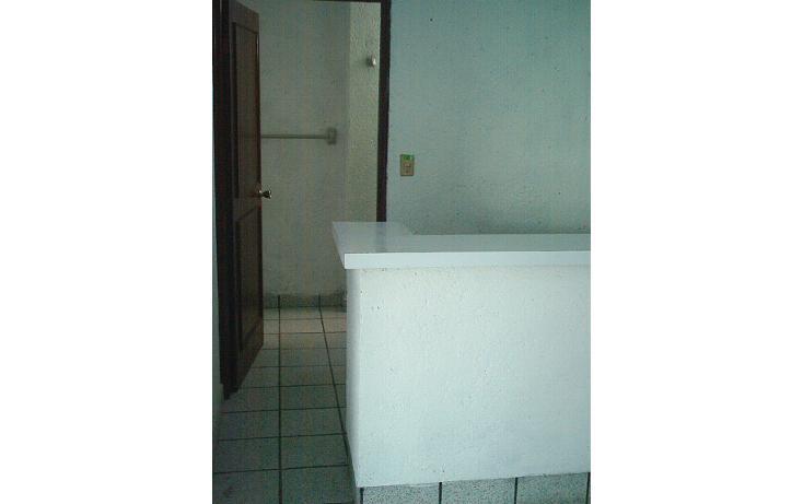 Foto de oficina en renta en  , altavista, tampico, tamaulipas, 1055055 No. 04