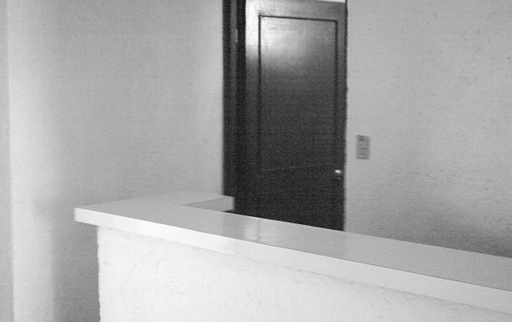 Foto de oficina en renta en  , altavista, tampico, tamaulipas, 1055055 No. 05
