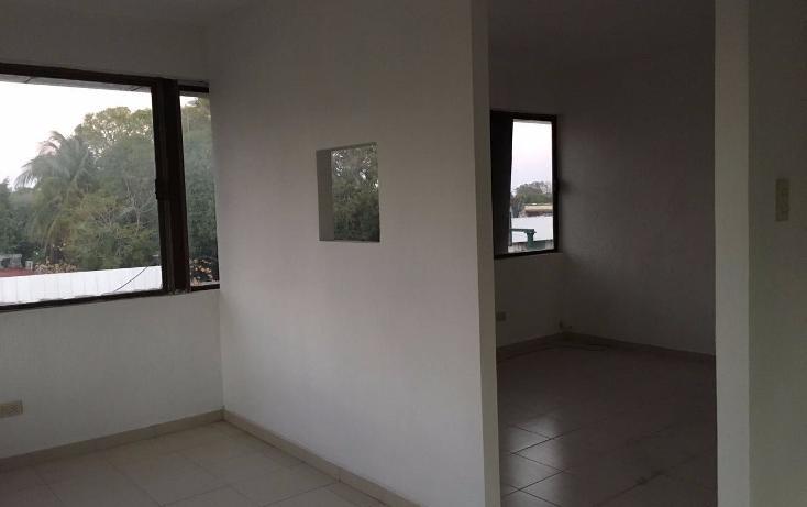 Foto de oficina en renta en  , altavista, tampico, tamaulipas, 1055055 No. 06