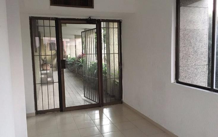 Foto de oficina en renta en  , altavista, tampico, tamaulipas, 1055055 No. 07