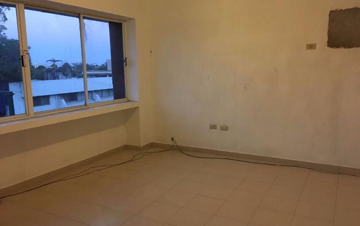 Foto de oficina en renta en  , altavista, tampico, tamaulipas, 1055055 No. 08