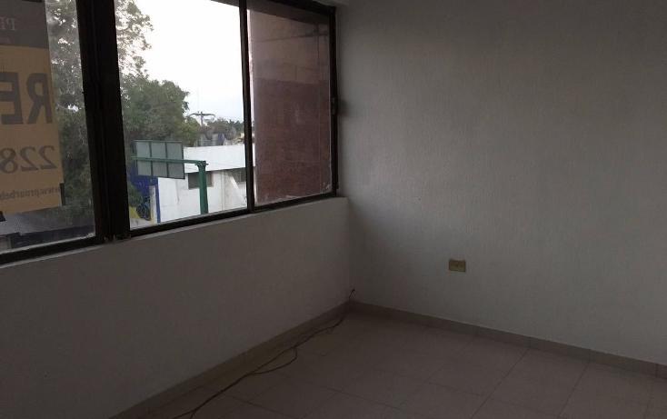 Foto de oficina en renta en  , altavista, tampico, tamaulipas, 1055055 No. 09