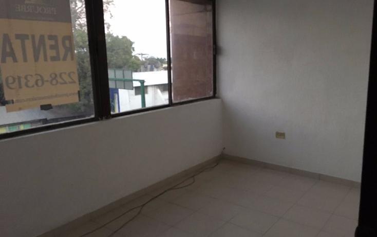 Foto de oficina en renta en  , altavista, tampico, tamaulipas, 1055055 No. 11