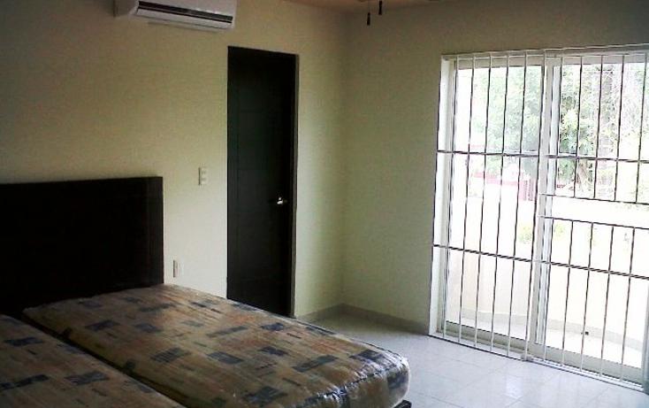 Foto de departamento en renta en  , altavista, tampico, tamaulipas, 1056051 No. 01