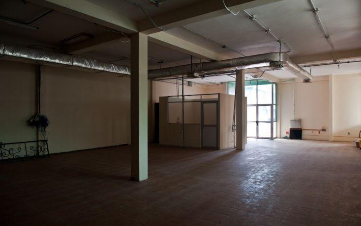 Foto de local en renta en, altavista, tampico, tamaulipas, 1064689 no 01