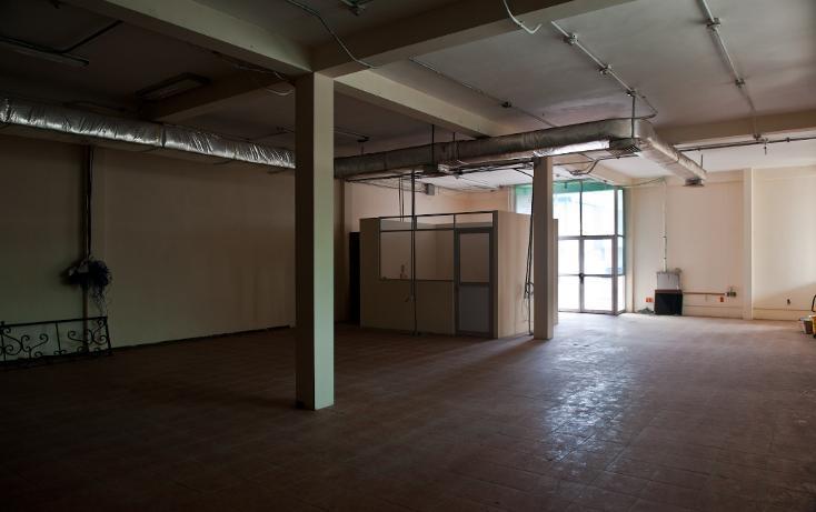 Foto de local en renta en  , altavista, tampico, tamaulipas, 1064689 No. 01