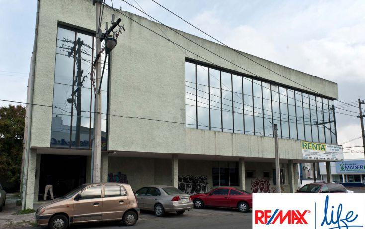 Foto de local en renta en, altavista, tampico, tamaulipas, 1064689 no 03