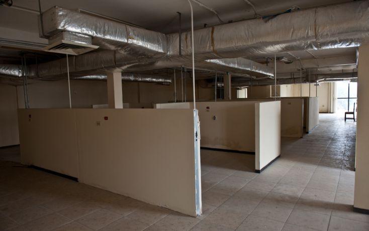 Foto de local en renta en, altavista, tampico, tamaulipas, 1064689 no 04